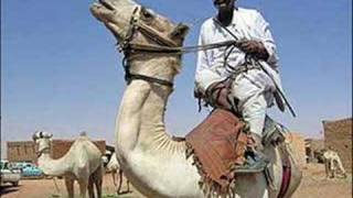 Video Nas Al Khartoum MP3, 3GP, MP4, WEBM, AVI, FLV Agustus 2018