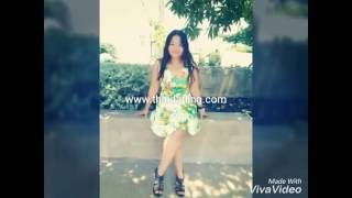 Samut Prakan Thailand  city pictures gallery : Thai women dating BRC 35874 Single woman Samut Prakan Thailand