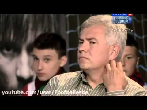 Бубнов и шадрина скандал века - DomaVideo.Ru