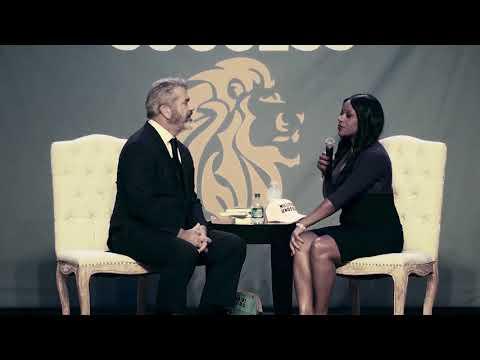 HAZEL HERRINGTON INTERVIEWS HOLLYWOOD ACTOR MEL GIBSON