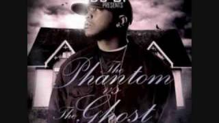 Styles P. - The Story