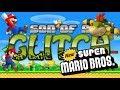 New Super Mario Bros. Glitches - Son of a Glitch - Episode 73