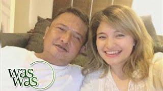 Video Marshanda Tinggal di Rumah Baru Bersama Sang Ayah - WasWas 13 April 2016 MP3, 3GP, MP4, WEBM, AVI, FLV November 2018