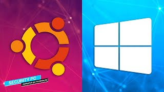 Video 2018 UBUNTU VS WINDOWS 10 | ¿EL MEJOR SISTEMA OPERATIVO? | ANALIZANDO AMBOS CASOS MP3, 3GP, MP4, WEBM, AVI, FLV Juni 2018