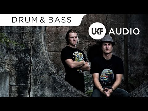 Mind - Audio has recently signed to Andy C's RAM Records and now he's stepped up to remix Auckland duo State Of Mind. Massive drum hits and a roaring bassline....big! State Of Mind Like → https://www.f...