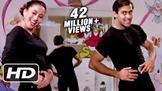 Dhiktana 2 - Hum Aapke Hain Kaun - Salman Khan&Madhuri Dixit