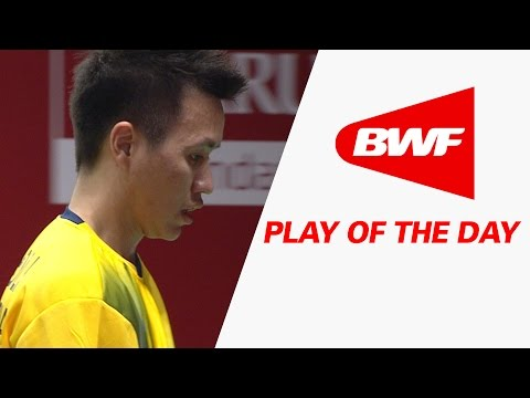 total-bwf-world-championships-2015-chou-tien-chen-vs-zulfadli-zulkiffli