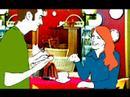 Café Paris, um curta sobre auto-estima