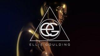 Nonton Ellie Goulding X Burns - Midas Touch Film Subtitle Indonesia Streaming Movie Download