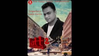 Download Lagu Latest Punjabi Song Jatt Attitude 2 Happy Manila | Latest Punjabi Songs | www.djnri.com Mp3