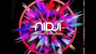 Video Nidji - Love, Fake & Friendship (2017 Full Album) MP3, 3GP, MP4, WEBM, AVI, FLV November 2017