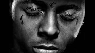 Lollipop Remix - Lil Wayne Feat Gorilla Zoe & Young Jeezy