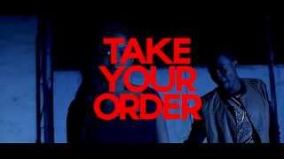 Rio - Take Your Order