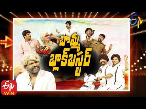 Jabardasth | 1st October 2020   | Full Episode | Aadhi, Chanti ,Raghava | ETV Telugu