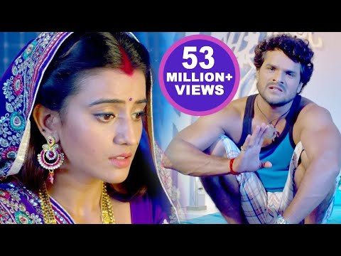 Video Khesari Lal के प्यार में भईल कुकुर के हाल - Akshra Singh - Comedy Scene - Bhojpuri Movie Scene download in MP3, 3GP, MP4, WEBM, AVI, FLV January 2017
