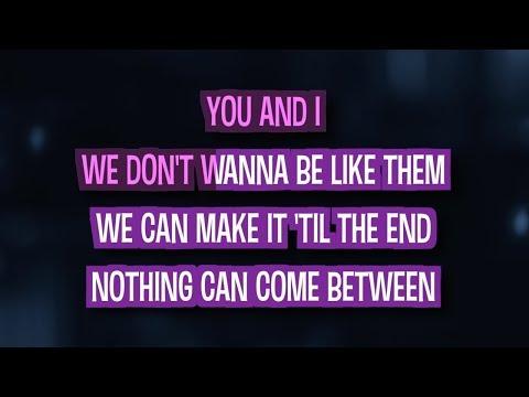 You and I (Karaoke) - One Direction