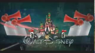 Download Lagu MLG REKT Disney intro (v4) Mp3