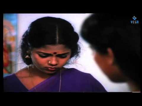 Aruvadai Nall Movie - Pallavi Best Scenes