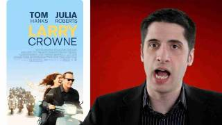 Nonton Larry Crowne movie review Film Subtitle Indonesia Streaming Movie Download