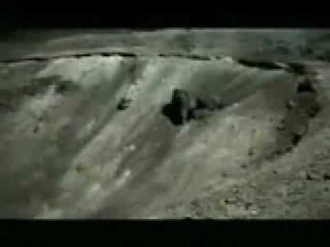 Bridgestone Superbowl Commercial 2009 Ad – Jump Around – Watch www NFL-Super-Bowls com