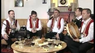 Sofra - Muhamet Sejdiu 01 2011