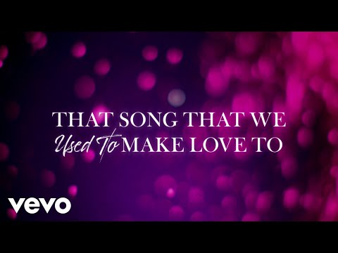 Carrie Underwood - That Song That We Used To Make Love To (Official Audio)