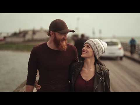 On This Side of Heaven<br><font color='#ED1C24'>ERIC PASLAY</font>