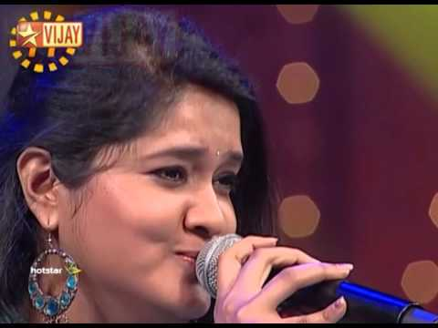 Video Super Singer 02/26/16 download in MP3, 3GP, MP4, WEBM, AVI, FLV January 2017