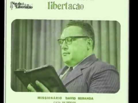 ORAÇÃO DA FÉ COM FUNDO MUSICAL ( MISSIONARIO DAVI MIRANDA )