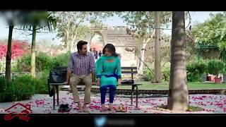Nonton Shubh Mangal Saavdhan Trailer Hd 2017 Film Subtitle Indonesia Streaming Movie Download