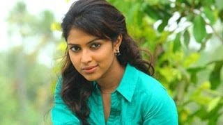 Amala Paul Want To Act In Historical Movie.