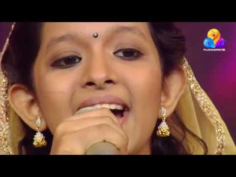 Flowers Top Singer | Musical Reality Show | Ep# 212