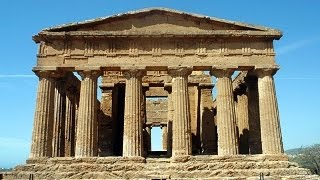 Syracuse Italy  City new picture : ANCIENT CIVILIZATIONS : Ancient Greece in Italy