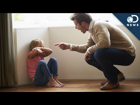 abuse - Emotional abuse is traumatic, and not enough is being done about stopping it! How bad is it? Tara reveals the shocking answer. Read More: Childhood Psychological Abuse as Harmful as Sexual...