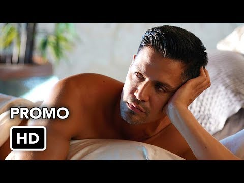 """Magnum P.I. 1x06 Promo """"Death Is Only Temporary"""" (HD)"""