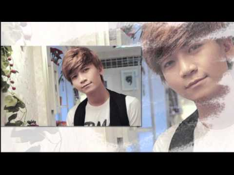 BB&BG : Cau am (Cover) – BB Tran [Official]
