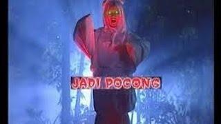 Nonton Jadi Pocong Episode 5 Thailer Film Subtitle Indonesia Streaming Movie Download