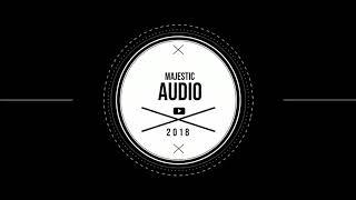 Humility - 3D Audio   Gorillaz