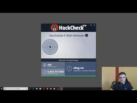 Abelssoft HackCheck 2018 + install + Activition Crack 100%