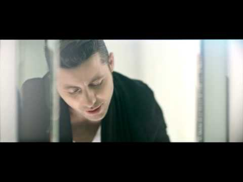 Akcent - I'm Sorry feat Sandra N