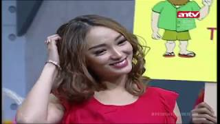 Video Prank Juwita Bahar! | Pesbukers ANTV Eps 41 15 April 2019 Part 2 MP3, 3GP, MP4, WEBM, AVI, FLV April 2019