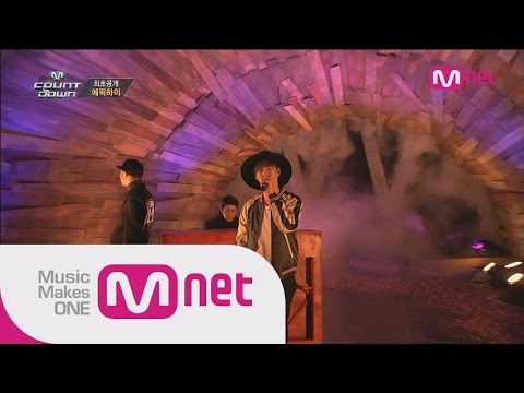 high - 에픽하이(Epik High) - Happen Ending + Spoiler @M COUNTDOWN_141023 World No.1 K-pop Chart Show M COUNTDOWN 매주 목요일 저녁 6시 Mnet ▷ Mnet 유투브 구독하기: http://www.youtub...