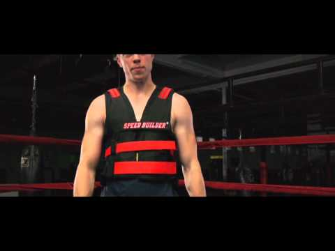 FIGHT, MMA TRAINING  Protective Gear Karate, Boxing Equipment Video