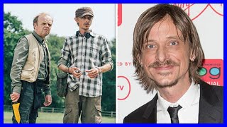 Detectorists season 3: Mackenzie Crook rules out fourth BBC series for THIS reason
