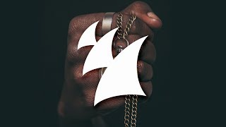 Stream more Armada Music hits here: https://ArmadaMusicTop100.lnk.to/PLYAListen or download: https://LostFrequencies.lnk.to/LIMDYASubscribe to Armada TV: http://bit.ly/SubscribeArmadaIt seems like yesterday when Lost Frequencies dropped debut album 'Less Is More', but the Belgian superstar is already coming forth with a new edition of the acclaimed body of work. Through the Deluxe version, Lost Frequencies offers new takes on all of the sixteen album singles and even includes a brand-new collaboration with Netsky called 'Here With You'. Drenched in Lost Frequencies' signature electronic music flavor and whiffs of brilliance, 'Less Is More (Deluxe)' is here to remind you that quality beats quantity every single day.Connect with Armada Music▶https://www.facebook.com/armadamusic▶https://twitter.com/Armada▶https://soundcloud.com/armadamusic
