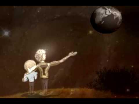 Tekst piosenki Massive Attack - Hymn of the Big Wheel po polsku