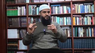 Populli ynë sa është i interesuar për Xhamiat në Gjermani - Hoxhë Ali Ibrahimi
