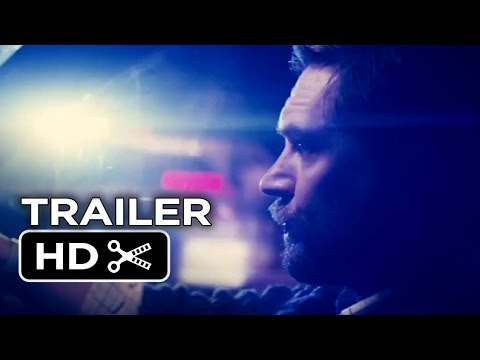 Tom - Subscribe to TRAILERS: http://bit.ly/sxaw6h Subscribe to COMING SOON: http://bit.ly/H2vZUn Like us on FACEBOOK: http://goo.gl/dHs73 Locke Official Trailer #1...