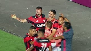 Flamengo 1 x 0 Atlético-PRFlamengo 1 x 0 Atlético-PRFlamengo 1 x 0 Atlético-PR Gols e Melhores Momentos Campeonato BrasileiroFLAMENGO 1 X 0 ATLETICO PR, MELHORES MOMENTOS, FLAMENGO 1 X 0 ATLETICO PR, Flamengo 1 x 0 Atletico PR, Melhores Momentos, MELHORES MOMENTOS, Flamengo 1 x 0 Atlético-PR - Melhores Momentos - Campeonato Brasileiro 2016, Flamengo 1 x 0 Atletico PR, melhores momentos, Golaço de Letra de Mancuello! Flamengo 1 x 0 Atlético-PR - Brasileirão 2016Flamengo 1 x 0 Atlético PR - Melhores Momentos - Brasileirão 2016,Flamengo 1 x 0 Atlético-PR - Melhores Momentos - Brasileirão 2016,Flamengo 1 x 0 Atlético-PR Melhores Momentos - Brasileirão 2016 HD,Flamengo 1 x 0 Atletico PR, Melhores Momentos, Flamengo 1 x 0 Atletico PR, Melhores Momentos, Flamengo 1 x 0 Atletico PR, Melhores Momentos, Flamengo 1 x 0 Atletico PR, Melhores Momentos, Flamengo 1 x 0 Atletico PR, Melhores Momentos, Flamengo 1 x 0 Atletico PR, Melhores Momentos, Flamengo 1 x 0 Atletico PR, Melhores Momentos, Flamengo 1 x 0 Atletico PR, Melhores Momentos, Flamengo 1 x 0 Atlético PR Melhores Momentos - Brasileirão 2016Flamengo 1 x 0 Atlético-PR Melhores Momentos - Brasileirão 2016FLAMENGO 1 X 0 ATLÉTICO PR MELHORES MOMENTOS Flamengo 1 x 0 Atlético PR - Melhores Momentos - Brasileirão 2016Os melhores momentos de Flamengo 1 x 0 Atlético-PR, pela 19ª rodada do Brasileirão 2016.Flamengo 1x0 Atlético-PR!Flamengo 1 x 0 Atlético PR - Melhores Momentos - Brasileirão 2016 Gol Mancuello! Flamengo 1x0 Atlético-PRFlamengo 1 x 0 Atlético-PR - Campeonato Brasileiro 2016Gol de Mancuello - Flamengo 1 x 0 Atlético PR - Campeonato Brasileiro 2016 Melhores Momentos - Flamengo 1 x 0 Atlético-PR - Campeonato Brasileiro 2016Flamengo 1 x 0 Atlético-PR Melhores Momentos - Brasileirão 2016 Golaço de Letra de Mancuello! Flamengo 1 x 0 Atlético-PR - Brasileirão 2016 HD Flamengo 1x0 Atlético-PR - GOLS - Campeonato Brasileiro 2016Golaço de Letra de Mancuello! Flamengo 1 x 0 Atlético-PR - Brasileirão 2016 HD Golaço do Mancuello