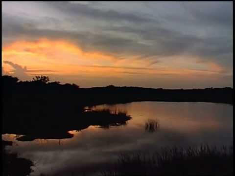 Guarania - Noches del Paraguay